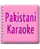 MMK-Pakistani