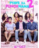 Pyar Ka Punchnama 2