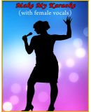 With Female Vocals