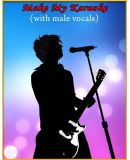 With Male Vocals