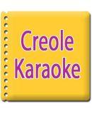 Creole Karaoke