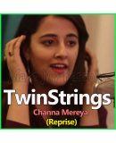 TwinStrings