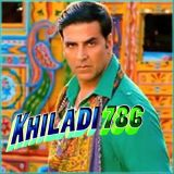 Khiladi786