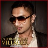 International Villager