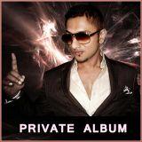 Private Album
