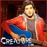 MMK-Creature