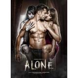 Alone - 2015