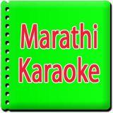 MMK-Marathi