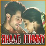 Bhaag Johnny