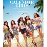 Calender Girls