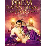 Prem Ratan Dhan Payo