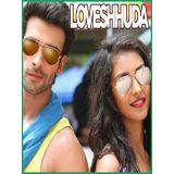 Love Shuda