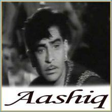 Tum Jo Humare Meet Na Hote - Aashiq