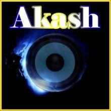 Bangla - Brishti (MP3 and Video Karaoke  Format)