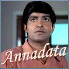 Guzar Jaye Din - Annadata (MP3 Format)