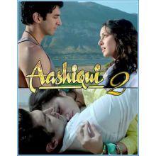 Milne Hai Mujhse Aayi  -  Aashiqui 2 (MP3 Format)