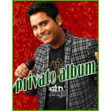 Punjabi - Tu Maane Ya Na Maane (MP3 and Video Karaoke Format)