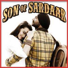 Bichhdan - Son Of Sardar