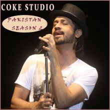 Jal Pari  - Coke Studio Pakistan Season 2 (MP3 Format)