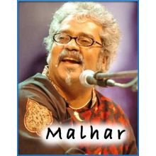 Malayalam-Mayilpeeli Njan Tharam (MP3 Format)