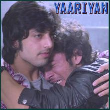 Allah Waariyan - Yaariyan (MP3 And Video Karaoke Format)