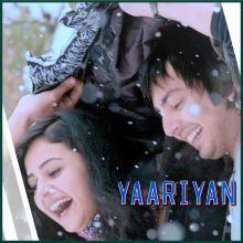 Love Me Thoda Aur - Yaariyan (MP3 Format)