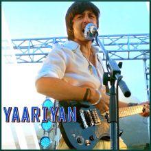 Meri Maa - Yaariyan (MP3 And Video-Karaoke Format)