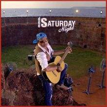 Dagabaaz Hai Yeh Waqt - Dee Saturday Night (MP3 Format)
