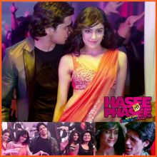 Shake It Like Shammi - Hasee Toh Phasee (MP3 Format)