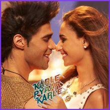 O Darling - Karle Pyaar Karle (MP3 Format)