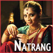 Apsara Aali  - Natrang (MP3 Format)