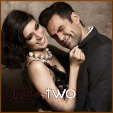 Baat Kya Hai - One By Two (MP3 Format)