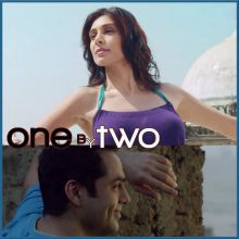 Khushfehmiyan - One By Two (MP3 Format)