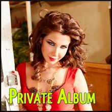 Ma Tegi Hena  - Private Album (MP3 Format)