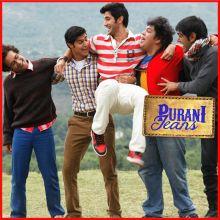 Yaari Yaari - Purani Jeans (MP3 Format)