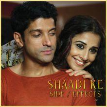 Im Sorry Par Tumse Pyaar Ho Gaya - Shaadi Ke Side Effects (MP3 And Video Karaoke Format)