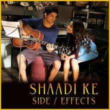 Yahaan Vahaan - Shaadi Ke Side Effects (MP3 Format)