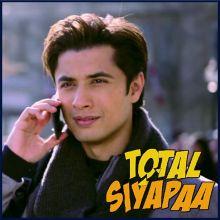 Chal Buleya - Total Siyapaa (MP3 And Video Karaoke Format)