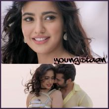 Suno Na Sangemarmar   - Youngistaan (MP3 And Video Karaoke Format)
