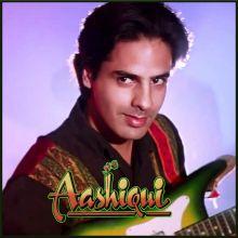 Ek Sanam Chahiye - Aashiqui
