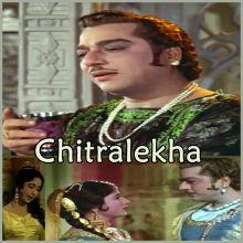 Mann Re - Chitralekha