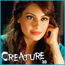 Mehboob Ki - Creature (MP3 Format)