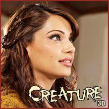 Naam-E-Wafa - Creature (MP3 And Video Karaoke Format)