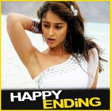 Mileya Mileya - Happy Ending (MP3 Format)