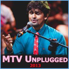 Kal Ho Na Ho (Unplugged) - MTV Unplugged 2013 (MP3 Format)