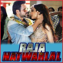 Flip Your Collar Back - Raja Natwarlal (MP3 Format)