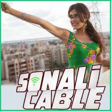 Mausam Ye Kyun Badal Gaya - Sonali Cable (MP3 And Video-Karaoke Format)