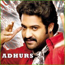 Telugu - Assalam Valekhum