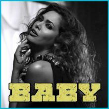 Beparwah - Baby (MP3 And Video-Karaoke Format)