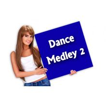 Dance Medley (Part-2)
